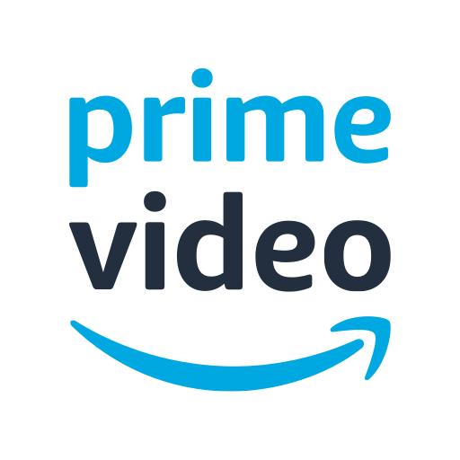 Amazon Prime Video for MAC logo