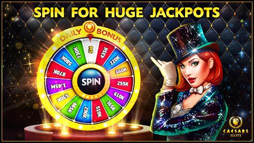 Free mac slot machine games expert casino cd