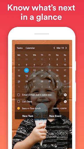 Google calendar app for macbook