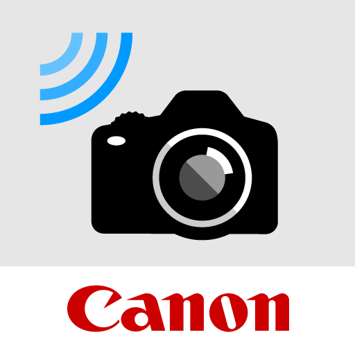 Canon Camera Connect App For Mac 2021 Free Download Apps For Mac