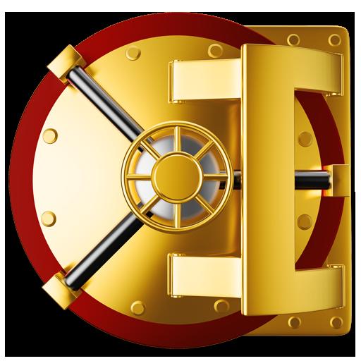 Passwortmanager Mac