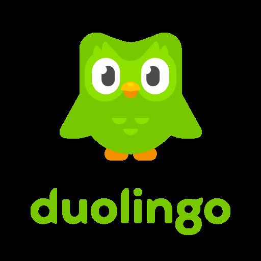 Download Duolingo App For Mac