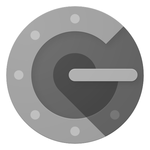 Download Google Authenticator For Mac