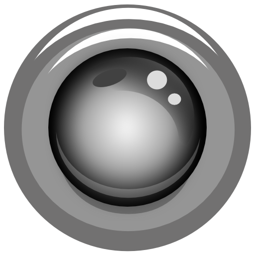 IP Webcam for MAC logo