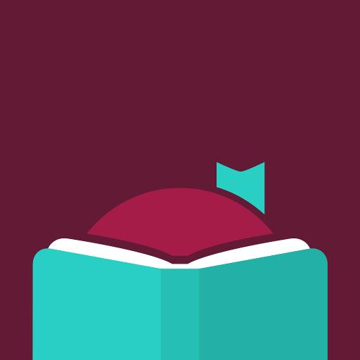 Libby App For Mac