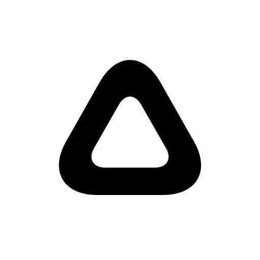 Prisma Photo Editor for MAC logo