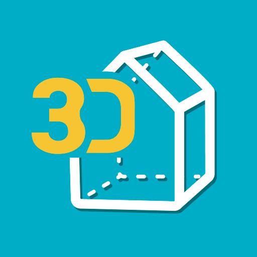 Download 3 D Logo Design App