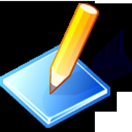 Story Backup For Wattpad for MAC logo