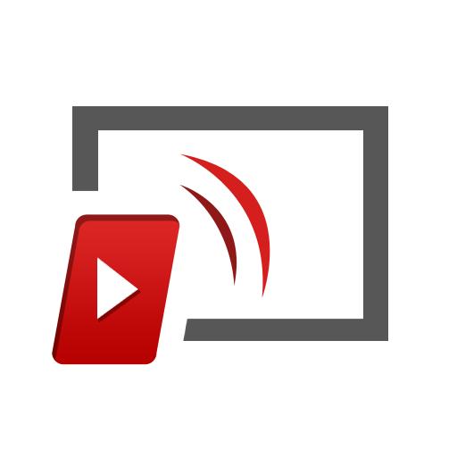Chromecast app for mac computer
