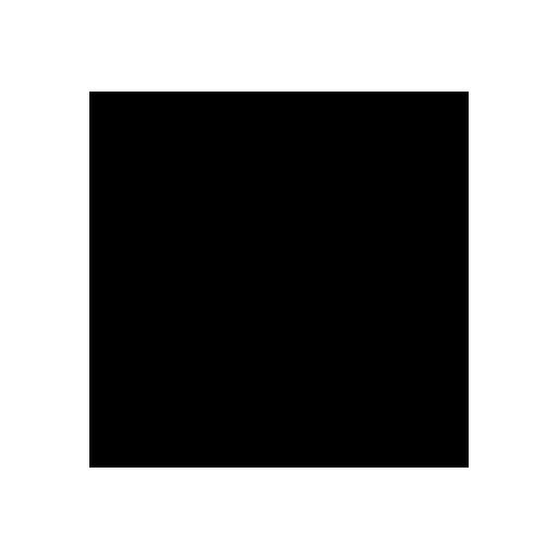 Norton vpn app for mac