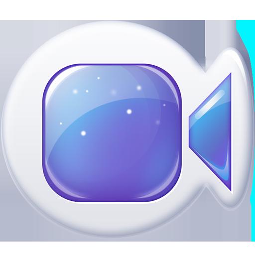 Apowersoft Screen Recorder for MAC logo