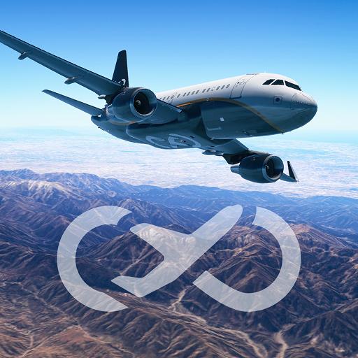 √ Infinite Flight - Flight Simulator App for MAC 2021 ...