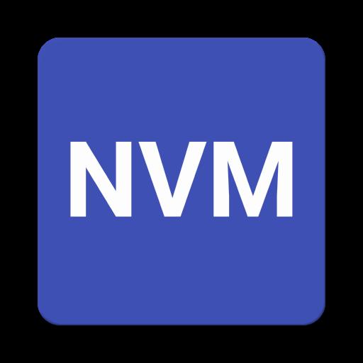 Network Visbility Trial Admin for MAC logo