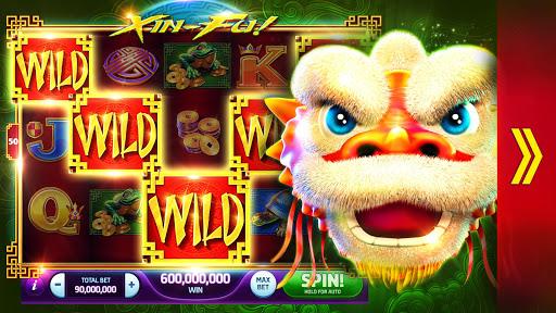 Spin Casino Help Nnxu - Align Dental, Pennant Hills Slot