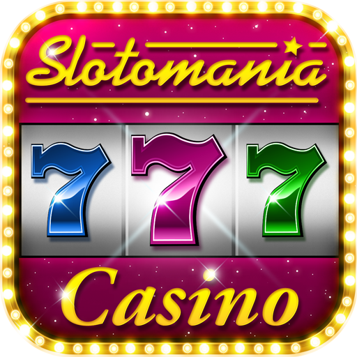 About Casino Beef Week Slot