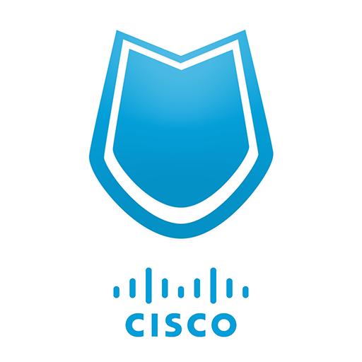 Smart Account Quest for MAC logo