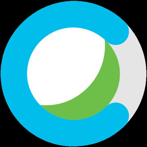 Download webex app for mac