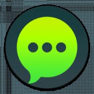 ChatMate for WhatsApp icon