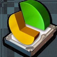 FreeSpace icon
