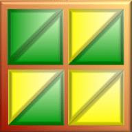 GeneMixer icon