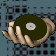 ImageMounter icon
