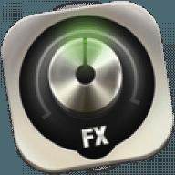Mix Base icon